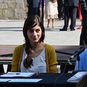 imatge de Laura Casal-Valls  Josep Maria Vall > Del treball anònim a l'etiqueta. Modistes a la Catalunya del s. XIX