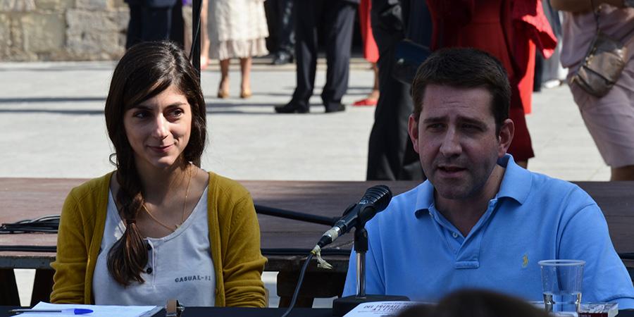 imatge de  Laura Casal-Valls i Josep Maria Vall > Del treball anònim a l'etiqueta. Modistes a la Catalunya del s. XIX