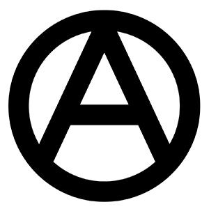 imatge de Xavier Díez, Toni Rico and Marcel Surinyach > L'anarquisme, fet diferencial català