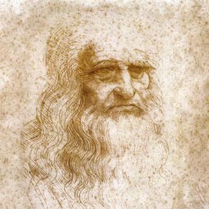 imatge de Micromundi > Leonardo's treatises
