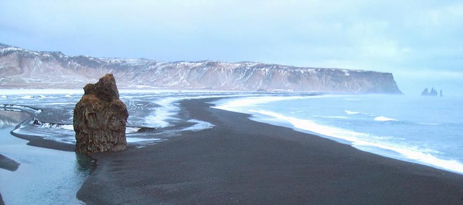 imatge de  Bernat Gasull > Viatge a l'illa dels pingüins
