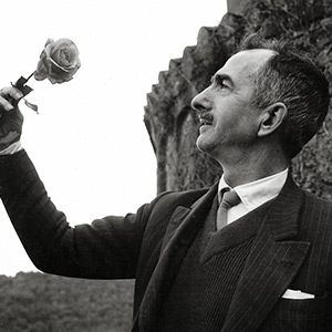imatge de Tots farem 100 anys: homenatge a Esteve Albert