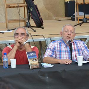 imatge de Josep Maria Domingo y Rafa Arnal > La memòria urbanitzable d'en Joan Agrassot