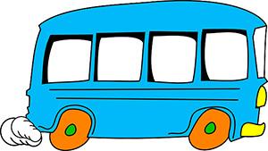 Al Bus Indi de Liberisliber sempre hi ha molt