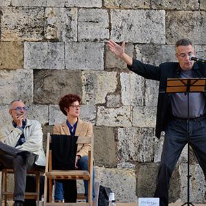 imatge de Josep Pagès, Mireia Llorens i Miquel Torrent > Escrits descreguts