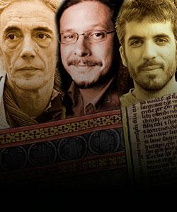 imatge de Pedrals, Casasses i Oriol > LLULLIFICAR, LLULLIFICABLE i LLULLIFICATIU