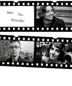 imatge de Mar Coll, Arnau Pons y Íngrid Guardiola > Perder el hilo: política de voces y relatos