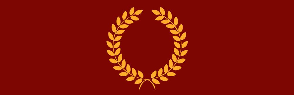imatge de  V de Victòria