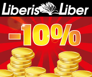 imatge de 10% Discount in Lots of Books!