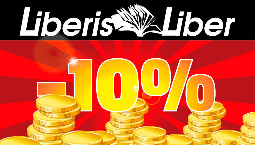 imatge de  ¡10 % de descuento en muchos libros!