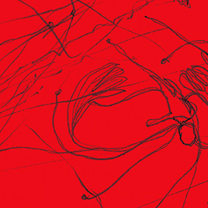 imatge de Isaki Lacuesta, Miguel Morey i Daniel Sedcontra > El discurs impur