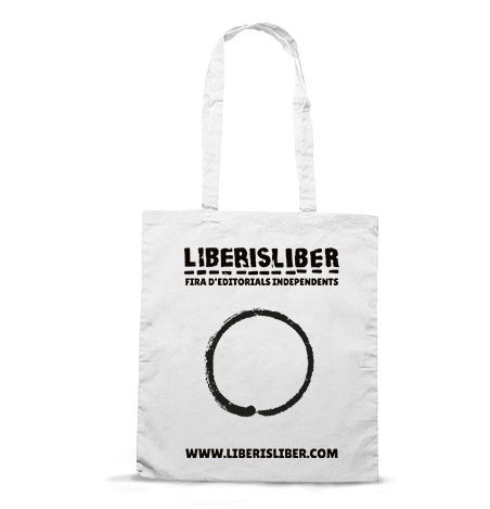 imatge de Haversack & Official Tote Bag!
