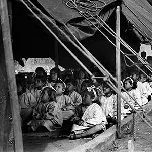 imatge de Teresa Aranguren i Sandra Barrilaro > Contra l'oblit. Palestina abans de la Nakba, 1889 - 1948