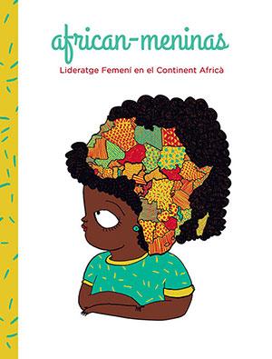African-meninas Lideratge femení en el continent Africà