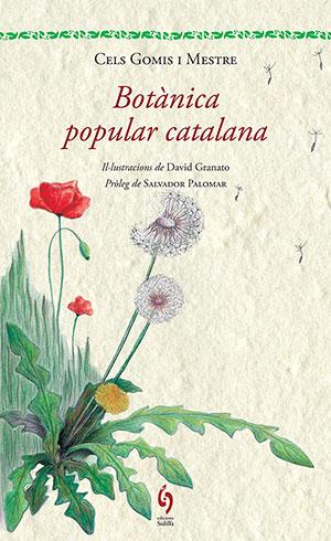 Botànica popular catalana