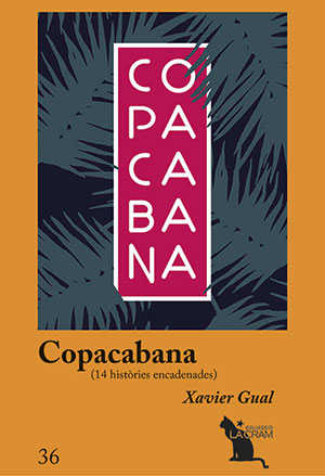 Copacabana 14 histories encadenades