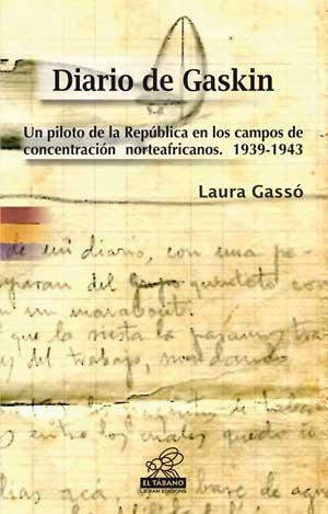 Diario de Gaskin