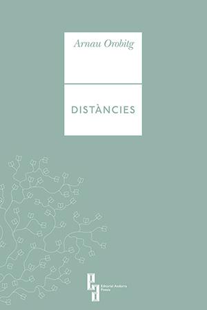 Distàncies