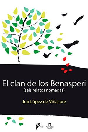 El clan de los Benasperri
