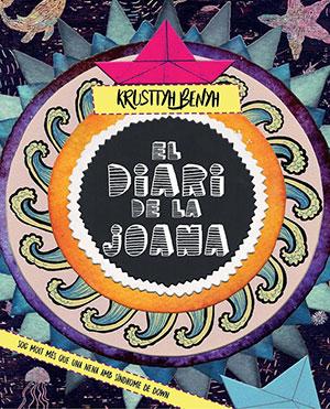 El diari de la Joana