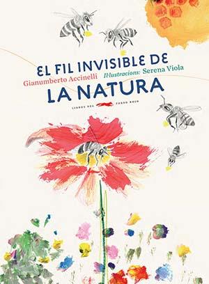 El fil invisible de la natura
