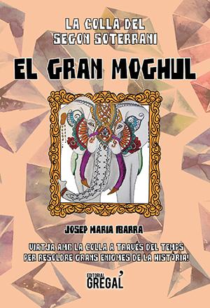 El gran moghul