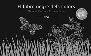 El llibre negre dels colors