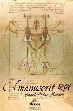 El manuscrit 1204