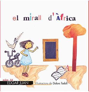 El mirall d'Àfrica
