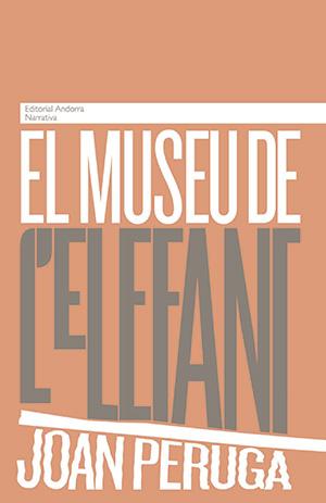 El museu de l'elefant