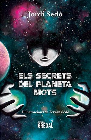 Els secrets del planeta mots