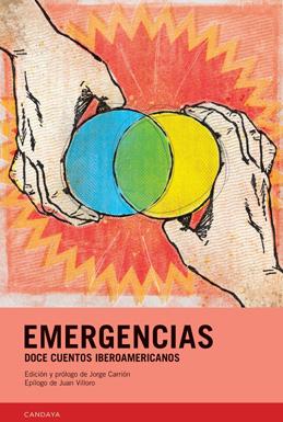 Emergencias. Doce cuentos iberoamericanos