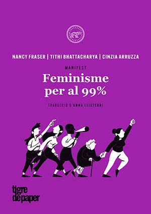 Feminisme per al 99%