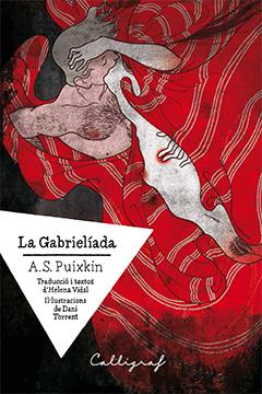 La Gabrielíada