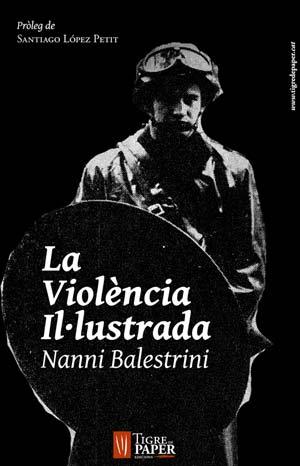 La violència il·lustrada