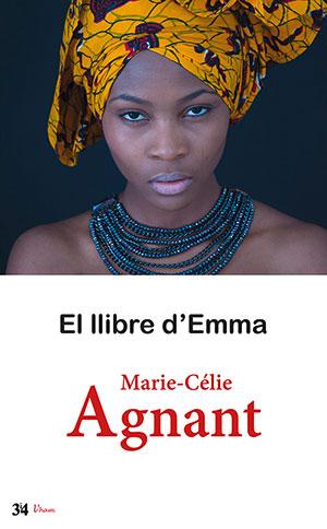 Llibre d'Emma