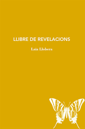 Llibre de revelacions
