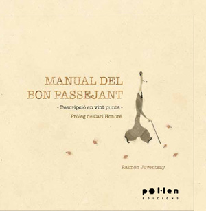 Manual del bon passejant