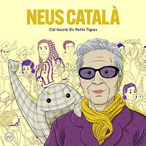 Neus Català