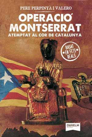 Operació Montserrat