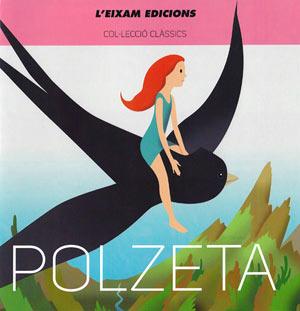 Polzeta
