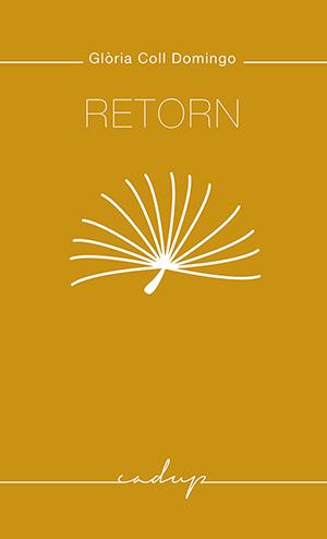 Retorn