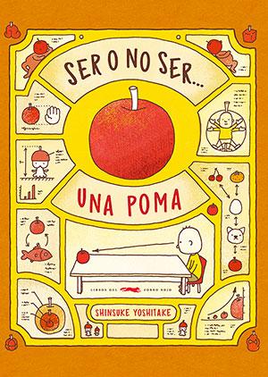 Ser o no ser una poma