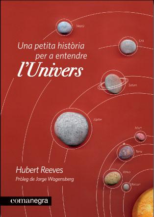 Una petita història per entendre l'Univers