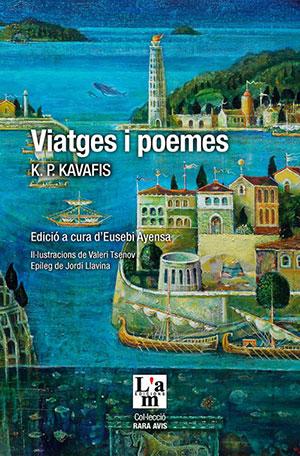 Viatges i poemes
