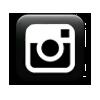 Logo Liberisliber a Instagram