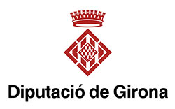 Diputacio de Girona