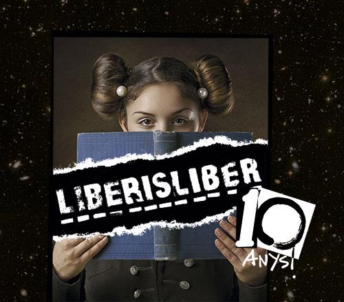 picture of liberisliber 2019
