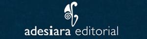 Logo de Adesiara