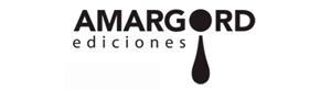 logo de AMARGORD